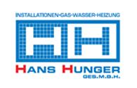 Hunger Hans Ges.m.b.H. - Logo