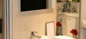 Villeroy&Boch steht seit langem für Qualität und Design in perfekter Harmonie!