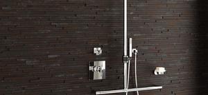 Barrierefreie Badezimmer in 1210 Wien – mehr Lebensqualität vom Profi
